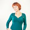 Ольга, 51, г.Ленинск-Кузнецкий