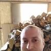 Alex, 36, Shadrinsk