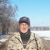 Виктор, 61, г.Кропоткин