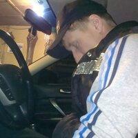 бандит, 35 лет, Лев, Усть-Каменогорск