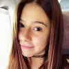 Allison, 20, г.Нью-Йорк