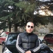 MiShka 78 Тбилиси