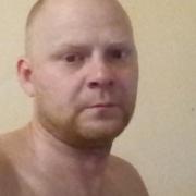 Владимир Лисицын 34 Лихославль