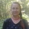 natalya, 64, Uglich