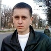 Aleksandr, 36, Krasnopillia
