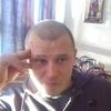 олег, 35, г.Новочеркасск