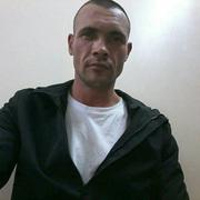 Яков Владимирович 36 Владивосток