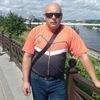 Леха, 39, г.Междуреченский