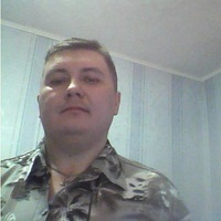Николай, 42 года, Весы, Красноярск