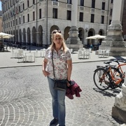 Antonina 59 Венеция