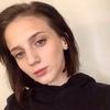 Лера, 20, г.Ярославль