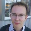 Адриан, 28, г.Миасс