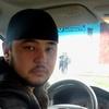farryh, 31, Khorugh