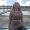 Инна, 44, г.Запорожье