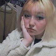 Ангелина 18 Москва
