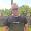 Oleksandr, 28, г.Хмельницкий