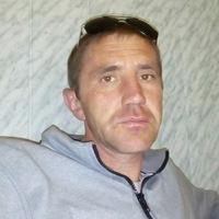 Александр, 48 лет, Дева, Магнитогорск