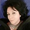 Tanetta, 49, г.Веве