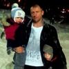 Анатолий, 40, г.Дуван
