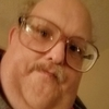 Michael Miller, 50, г.Киллин
