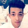 Hassan, 20, Kuala Lumpur