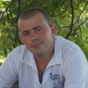 Александр 38 Сергиев Посад