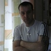 Саша, 36, г.Абакан