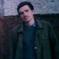 Александр, 44 года, Рак, Курск