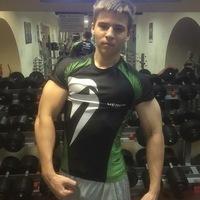 Александр, 23 года, Водолей, Самара