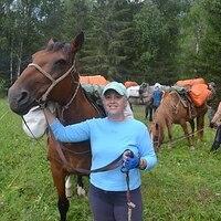 Анна, 50 лет, Скорпион, Челябинск
