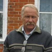 Николай Анисимов, 64 года, Рыбы, Измалково