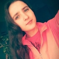 Александра, 20 лет, Овен, Калуга