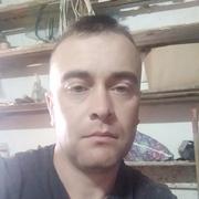 Евгений 34 Бишкек