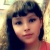 Іванка, 19, Тернопіль