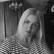 Анна 45 лет (Дева) хочет познакомиться в Решетникове