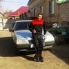 Jenka, 39, Cherkessk