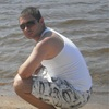 Андрей, 32, г.Выборг