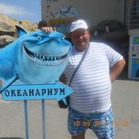 Вячеслав, 41 год, Лев, Лоухи