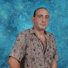 odissey, 49, г.Комотини