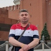 Павел, 38, г.Саратов