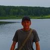 Ринат, 40, г.Челябинск