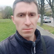Олег 35 Киев