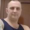 Иван, 30, г.Волжский (Волгоградская обл.)