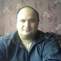 evgen prokudin, 39 лет, Телец, Томск