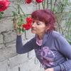 tatyana, 50, Kastsyukovichy