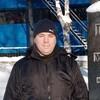 Petr, 45, г.Южно-Сахалинск