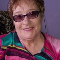 Наталия, 63 года, Близнецы, Вологда