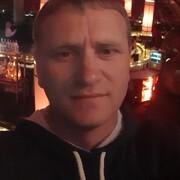 Николай 38 Киев