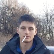 Владимир Ковалёв 23 Калуга