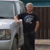 Сергей, 43, г.Риддер